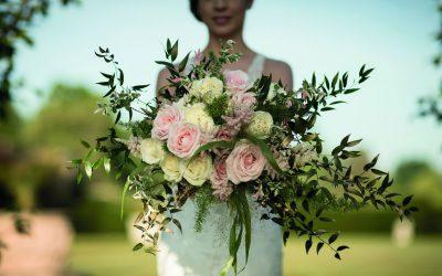 Stunning Flowers by Wild Ideas