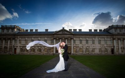 Wedding Photography by Jeff Oliver Photography