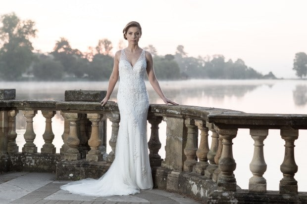 VICTORIA'S BRIDAL BOUTIQUE – MEET THE TEAM