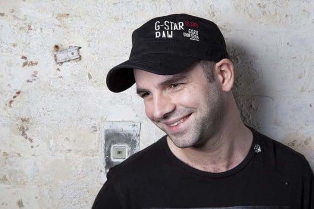 Meet Tim from Mint DJ's